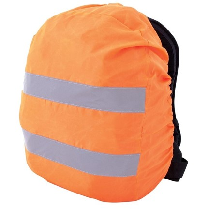 Bag Cover Oranje acc Oranje