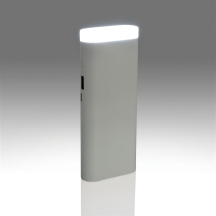 Powerbank Lighthouse