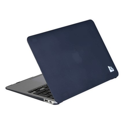 "Macbook Air 11"" Clip On Case"