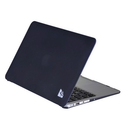 "Macbook Air 13"" Clip On Case"