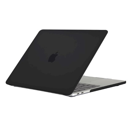 Clip On cover for Macbook Pro 13'' (2016)