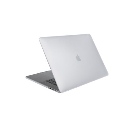 Clip On cover for Macbook Pro 15'' (2016)