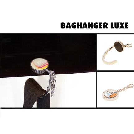 BAGHANGER (luxe)