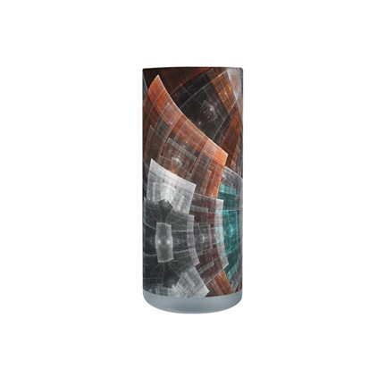 Photo Highball Glass 12oz