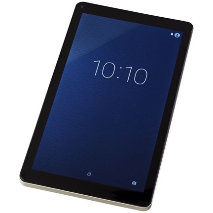 Prixton Tablet 1700Q Android