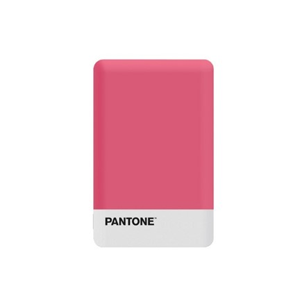 Powerbank 2500mAh