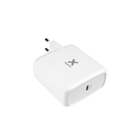 Xtorm AC Adapter USB-C Power Delivery (60W)