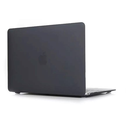 "MacBook 12"" Clip On Case"