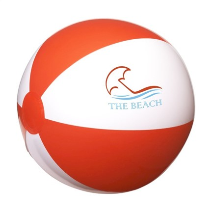 BeachBall Ø 28 cm strandbal