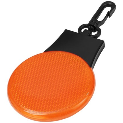 Blinki LED-reflectorlamp