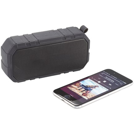 Brick outdoor Bluetooth® luidspreker