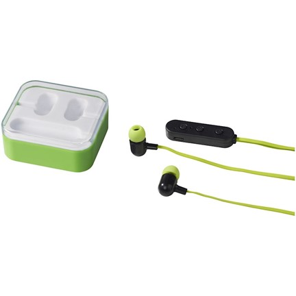 Color Pop Bluetooth® oordopjes